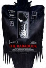دانلود فیلم The Babadook 2014