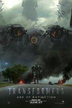 دانلود کالکشن فیلم های Transformers
