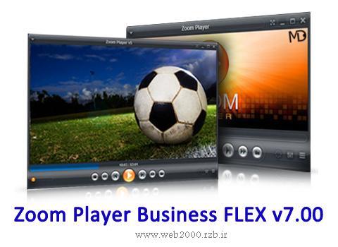 http://rozup.ir/up/web2000/Zoom%20Player%20Business%20FLEX%20v7.jpg