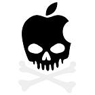 آموزش اجرای بازی های PSP روی آیفون، آیپاد و آیپد (نیاز به جیلبریک)