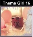 http://rozup.ir/up/webmester/themegirl/theme16pic.jpg