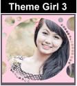theme3pic