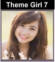 theme7pic