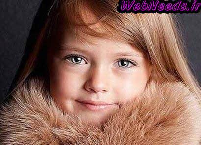 http://webneeds.ir/ |  کار بسیار عجیب یک دختر 20 ساله در مترو +عکس,دختران در مترو,دختران عجیب در مترو,کار دختران در مترو,دختر+عکس,دختر+عکس+مترو,عکس جالب,عکس های جالب,عکس ها دختری که در دنیای مد همه را شگفت زده کرده+عکس,دختری که همه را شگفت زده کرده+عکس,عکس دختر خشکل,عکس دختر زیبا,عکس جالب دختران,عکس زیبای دختران,دختر+عکس,عکس جالب,عکس های جالب,عکس های دختران,دختران در,دختران اروپایی,عکس دیدنی,عکس های دیدنی,عکسهای,عکس,دختر مانکن,دختر,دخترها,عکسهای دخترهای دختران,د,دختران در,عکس های مترو,دختران اروپایی,عکس دیدنی,عکس های دیدنی,عکسهای,عکس