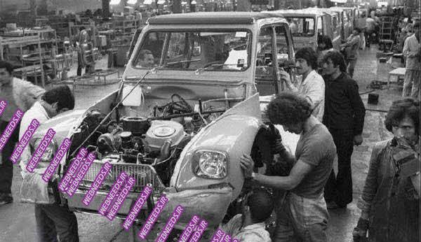 http://webneeds.ir/ | عکس جالب و دیدنی|عکس قدیمی|عکس ایران قدیم|عکس توپ|عکس|نیاز وب