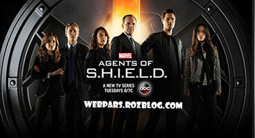 دانلود قسمت ۱۰ فصل دوم سریال Agents of S.H.I.E.L.D