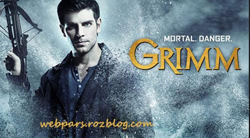 دانلود قسمت ۷ فصل چهارم سریال Grimm