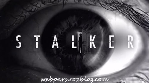 دانلود قسمت ۱۰ فصل اول سریال Stalker
