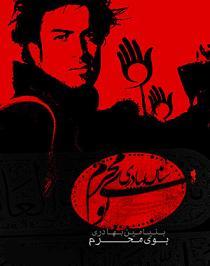 http://rozup.ir/up/wikinaz/Image/gallery-soti/moharam_1391/MOHARAM_4.jpg