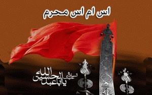 http://rozup.ir/up/wikinaz/Image/monasebati/moharam91.jpg