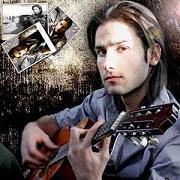 http://rozup.ir/up/wikinaz/Image/pishvaz/Mahdi_Ahmadvand.jpg