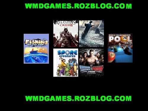 java games