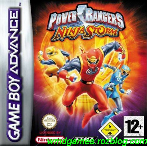 power_rangers_ninja_storm