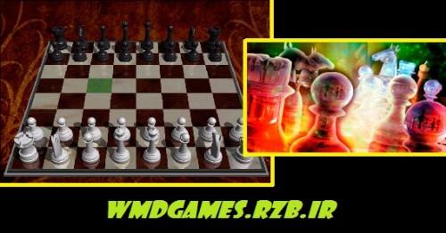 xing_chess