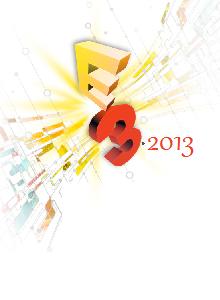 E3 2013 :دانلود تمامی کنفرانس ها (با زیرنویس)
