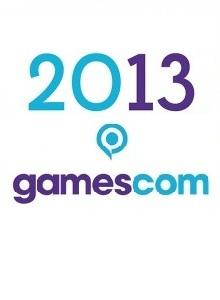 دانلود کنفرانس های Gamescom