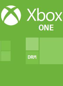 مایکروسافت: قوانین DRM از XboxOne برداشته شد