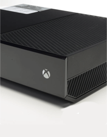 xbox one میتواند به طول ده سال روشن بماند