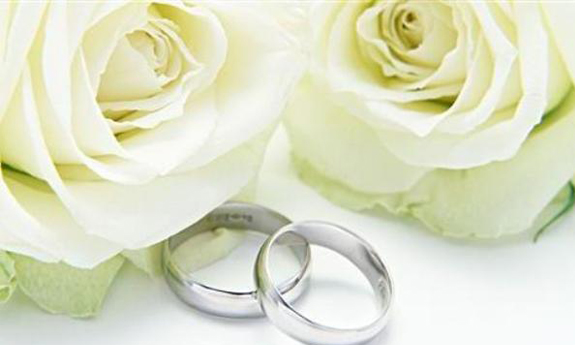 سبک ازدواج