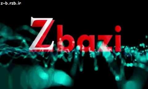 دانلود موزیک ویدیو تلفات جنگ زدبازی 2015