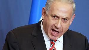 ک نوجوان فیسبوک پرز و نتانیاهو را هککرد!