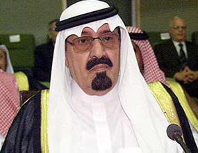 الکل در خون آل سعود بیشتر از پلاسماست!