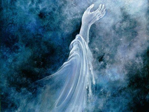 توسل به نزدیکان امام حسین ع و پای درد دل دخترانی که با تأخیر