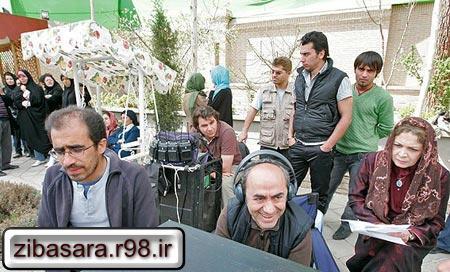 تصویر : http://rozup.ir/up/zibasara/Pictures/zibasara.r98.ir-ffff45454sss.jpg