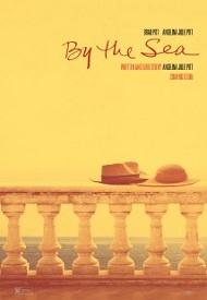 دانلود فیلم By the Sea 2015