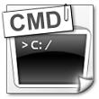 آموزش نصب و بهروزرسانی نرمافزارها از طریق خط فرمان ویندوز(CMD) !!
