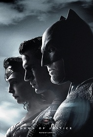 دانلود فیلم ۲۰۱۶ Batman V Superman Dawn of Justice