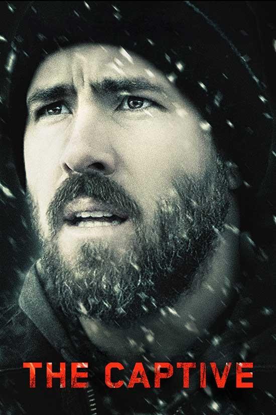 دانلود دوبله فارسی فیلم The Captive 2014