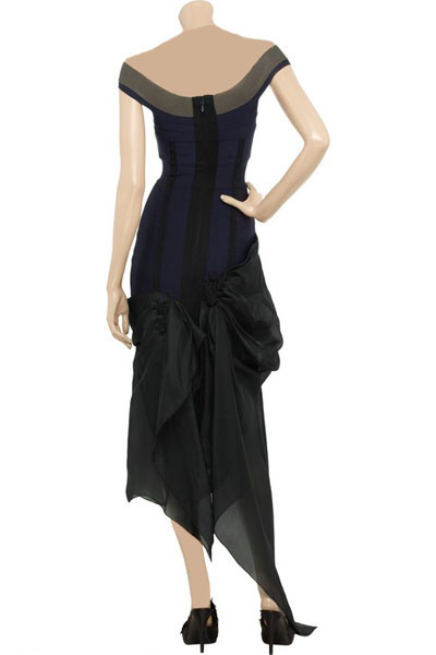 مدل لباس های جديد مجلسی و شب در طرح مخطلف 95