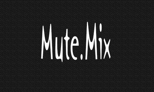 دانلود mute برای ؤارکرافت III