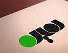طرح شماره 64/ طراحی لوگو تایپ