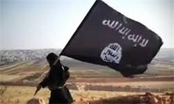 شایعه حمله به ایران توسط داعش در 10 آذر 94