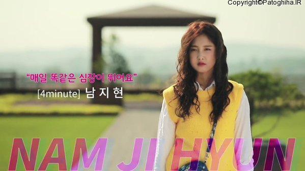 دانلود مینی سریال کره ای او 200 سالشه