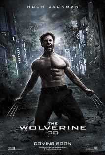 دانلود مجموعه فیلم های X-Men