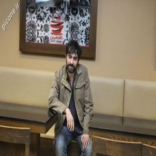 عکس های جدید شهاب حسینی و همسرش