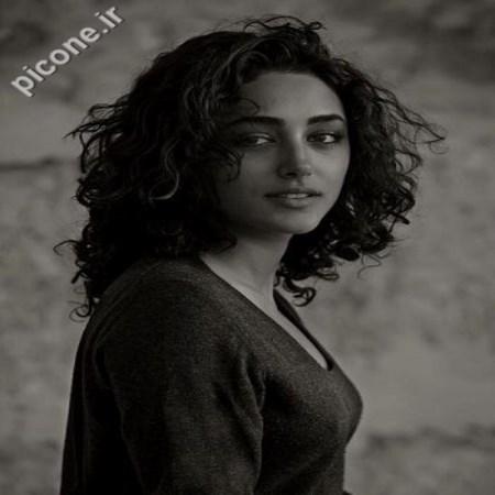 بیوگرافی گلشیفته فراهانی + عکس