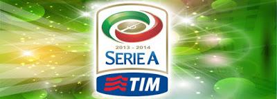 دانلود فیس پک بزرگ لیگ سری آ ایتالیا pes 2016