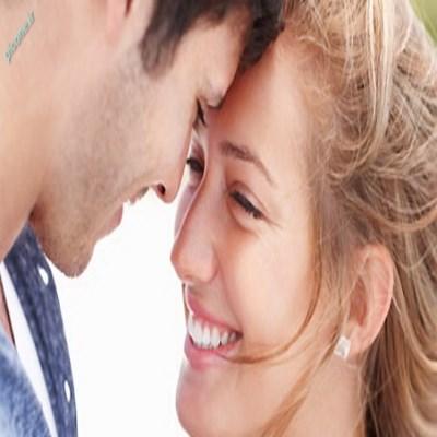 دانستنی هایی جالب در مورد رابطه جنسی همسران