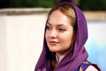 واکنش مهناز افشار به دستگیری یغما گلرویی با انتشار این ترانه