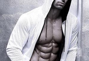 نکاتی مفید و ضروری برای تمرینات فیتنس و کاهش وزن