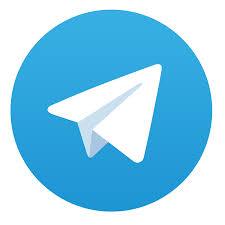 معرفی کانال های مفید تلگرام