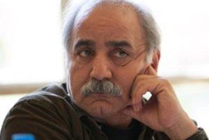 واکنش پرویز پرستویی به خبر تکاندهنده بخیه های صورت کودک 5 ساله!