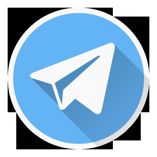 دانلود تلگرام فارسی برای اندروید