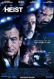 دانلود فیلم Heist 2015