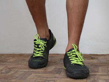 6 تمرین برای تقویت عضلات پا (+تصاویر)