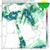 وضعیت جوی مازندران طی روز های آتی ! آیا سه شنبه بارانیست ؟ !